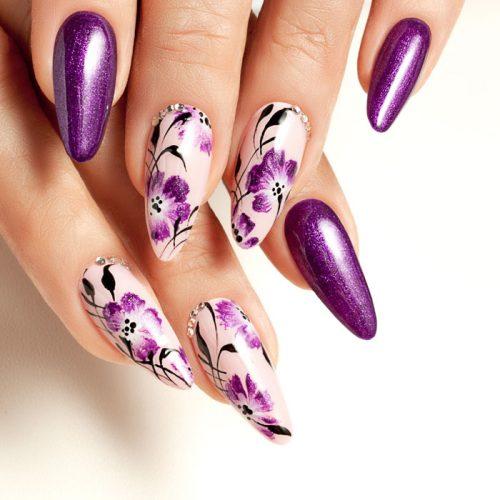 manicure-subhero